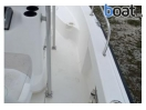 Bildergalerie  19 Boston Whaler 19 Nantucket - slika 16