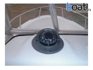 Bildergalerie  19 Boston Whaler 19 Nantucket - slika 17