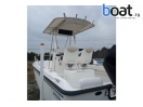 Bildergalerie  19 Boston Whaler 19 Nantucket - slika 21