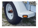 Bildergalerie  19 Boston Whaler 19 Nantucket - slika 22