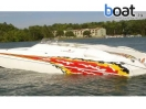 Bildergalerie  41 Thunder Powerboats King Cat - slika 1