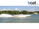 Bildergalerie  41 Thunder Powerboats King Cat - slika 2