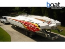 Bildergalerie  41 Thunder Powerboats King Cat - slika 6