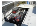 Bildergalerie  41 Thunder Powerboats King Cat - slika 20