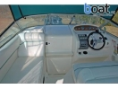 Bildergalerie  25 Sea Ray 250 Sundancer - Image 15