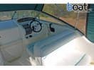 Bildergalerie  25 Sea Ray 250 Sundancer - Image 18