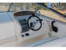 Bildergalerie  25 Sea Ray 250 Sundancer - Image 19