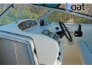 Bildergalerie  25 Sea Ray 250 Sundancer - imágen 21