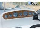 Bildergalerie  25 Sea Ray 250 Sundancer - Image 22