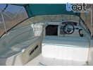 Bildergalerie  25 Sea Ray 250 Sundancer - Image 23