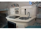 Bildergalerie  25 Sea Ray 250 Sundancer - Image 31