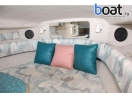 Bildergalerie  25 Sea Ray 250 Sundancer - imágen 32