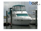 boat for sale |  Cruisers 39  Yachts 3950 Motoryacht