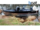 boat for sale |  Star Pro 460