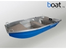 boat for sale |   230