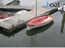 boat for sale |  Rondeau Jolle