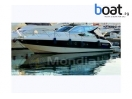 boat for sale |  Cranchi Mediterranee 43 Ht