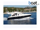 Bildergalerie Fairline Phantom 38 Fly - Image 1