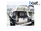 Bildergalerie Fairline Phantom 38 Fly - Image 2