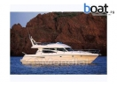 boat for sale |  Jeanneau Prestige 46 Fly