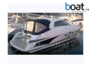 Bildergalerie Elan Power 35 Hard Top - Foto 1