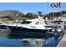boat for sale |  Uniesse 48 Ht