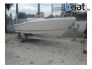 boat for sale |  Clearwater 1800