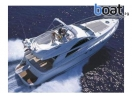 Bildergalerie Fairline 46 Phantom - Bild 1