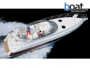 boat for sale |  Cranchi 39 Endurance