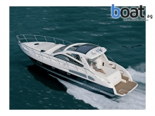 Airon Marine 4300 Top Ips