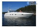 boat for sale |  Cranchi 40 Mediterranee