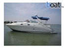 boat for sale |  Sea Ray 315