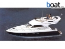 Bildergalerie Fairline 38 Phantom - Bild 1