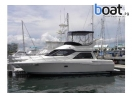 boat for sale |  Bayliner 34.88 Avanti