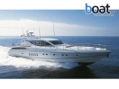 boat for sale |  Cantiere Leopard 24 Slm
