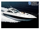 boat for sale |  Fairline 52 Targa