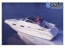 Bildergalerie Sea Ray 230 Sundancer - Image 1