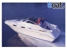 Bildergalerie Sea Ray 230 Sundancer - Image 2