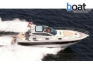 boat for sale |  Cranchi Mediterranee 50 Ht