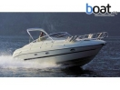 boat for sale |  Cranchi Zaffiro 28