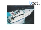 Bildergalerie Fairline 37 Phantom - Foto 1