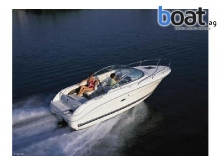 Sea Ray 230 We
