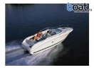 Bildergalerie Sea Ray 230 We - Image 1