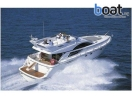 Bildergalerie Fairline Phantom 50 - Image 1