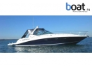 boat for sale |  Sea Ray 455