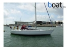 boat for sale |  Beneteau First 345