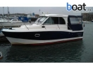 boat for sale |  Beneteau 760