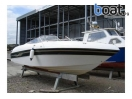 Bildergalerie Four Winns 240 Horizon - Foto 1