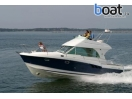 boat for sale |  Beneteau AntarS 9.80