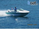 Bildergalerie Sea Ray 200 Signature - slika 1